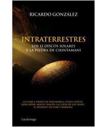 INTRATERRESTRES