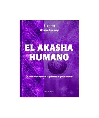 El akasha humano