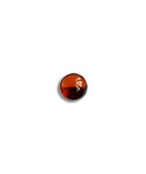Tachyon-Esfera pequeña Topacio