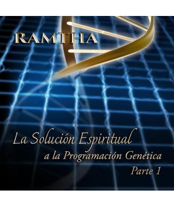 La Solución Espiritual a La...