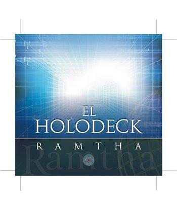 El Holodeck