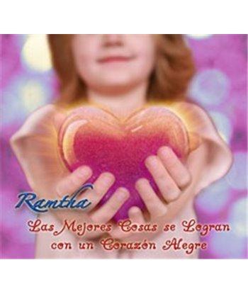 EL VIAJE ESPIRITUAL - PARTE I (DVD)