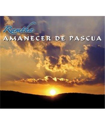 AMANECER DE PASCUA