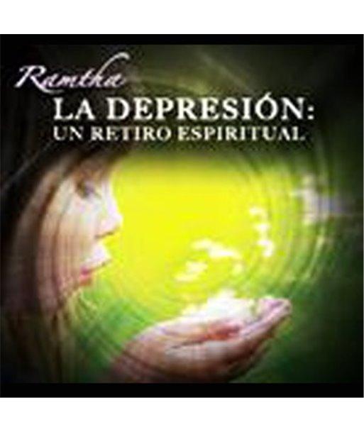 La Depresión: Un Retiro Espiritual
